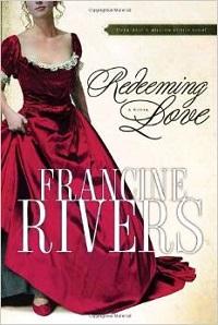 francine rivers